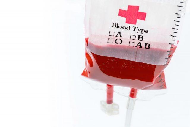 輸血の種類についてわかりやすく【血液製剤:RBC、PC、FFP】