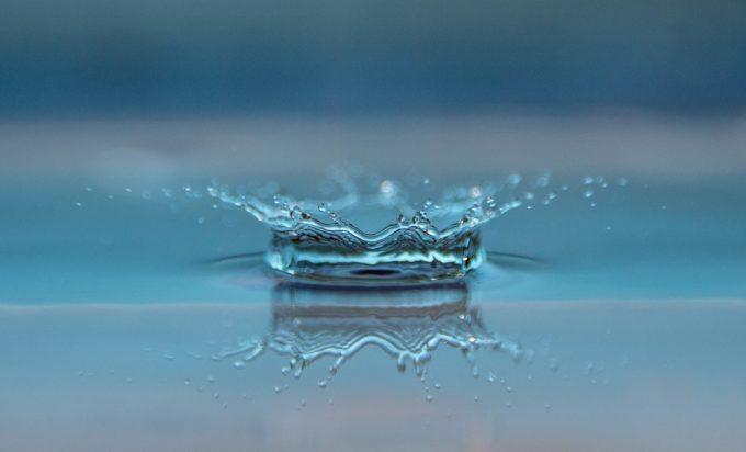 【2016年版透析液水質基準】透析液の水質基準についてわかりやすく解説