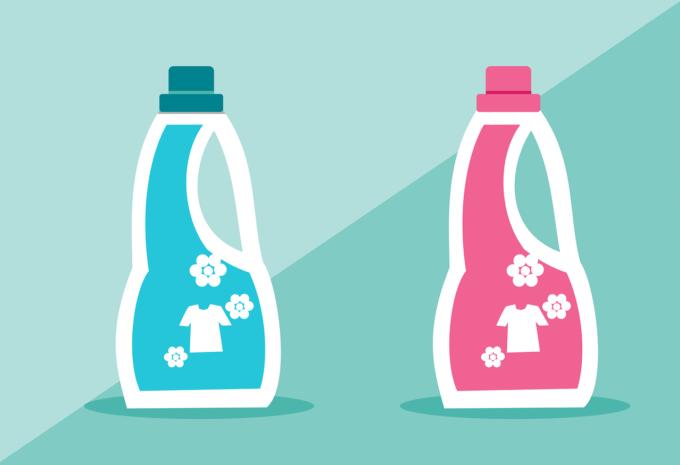 2016年版 透析液水質基準の総残留塩素濃度についてわかりやすく解説