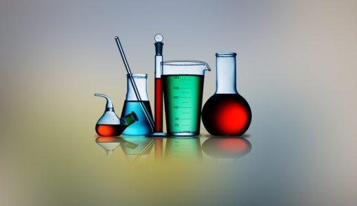 酵素のわかりやすい説明【消化酵素と代謝酵素の違い】