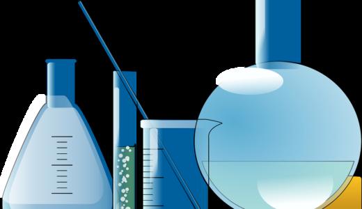 透析液のpHの基準値とは?