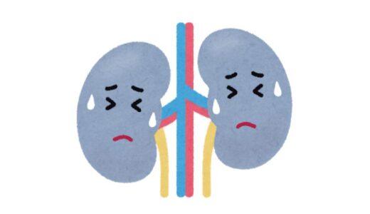 腎性貧血とは?看護師などの医療従事者向けに詳しく解説します